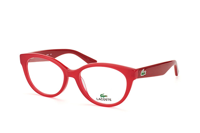 Lacoste L 2708 615 perspective view