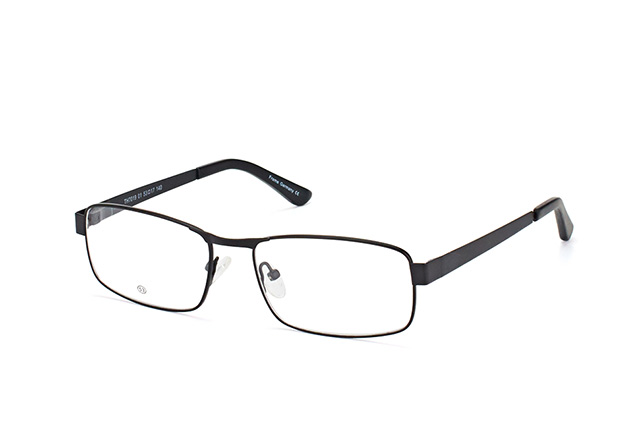 Mister Spex Collection TH 7019 1 Perspektivenansicht