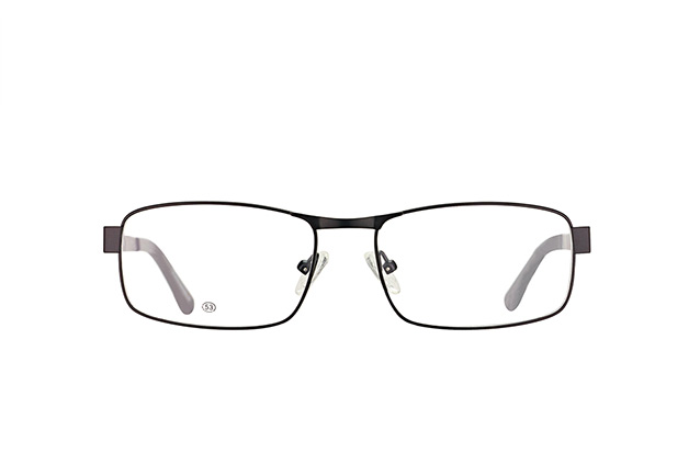 Mister Spex Collection TH 7019 1 vue en perpective