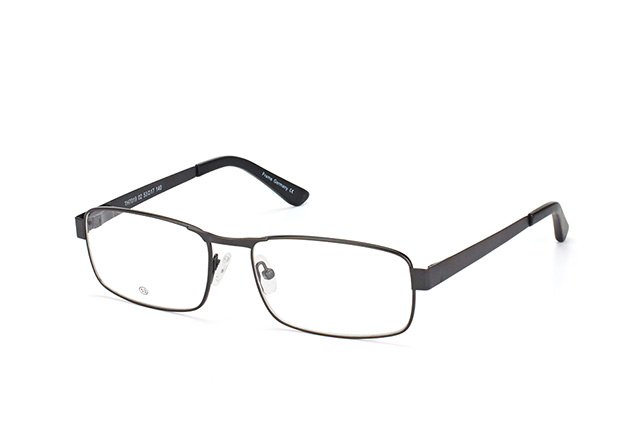 Mister Spex Collection TH 7019 2 perspective view