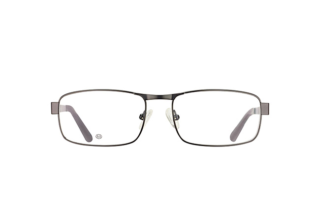Mister Spex Collection TH 7019 2 vista en perspectiva