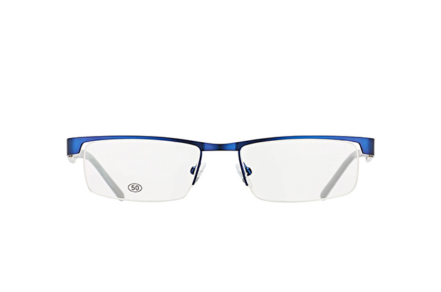 Mister Spex Collection TH 7017 1 vue en perpective