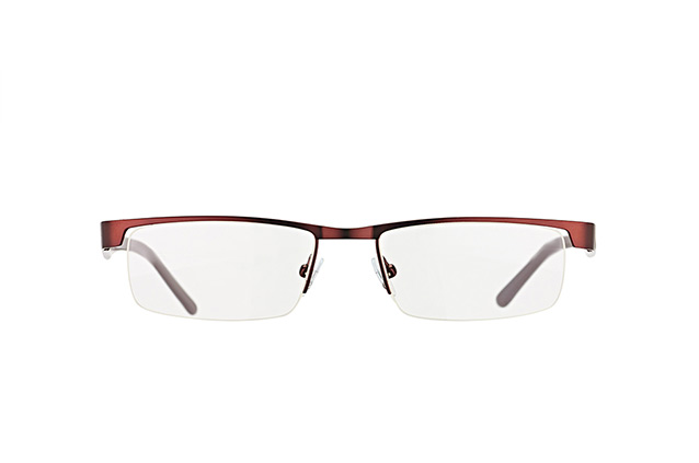 Mister Spex Collection TH 7017 2 vue en perpective