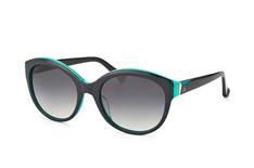 Calvin Klein ck 4261S 103, Round Sonnenbrillen, Grau