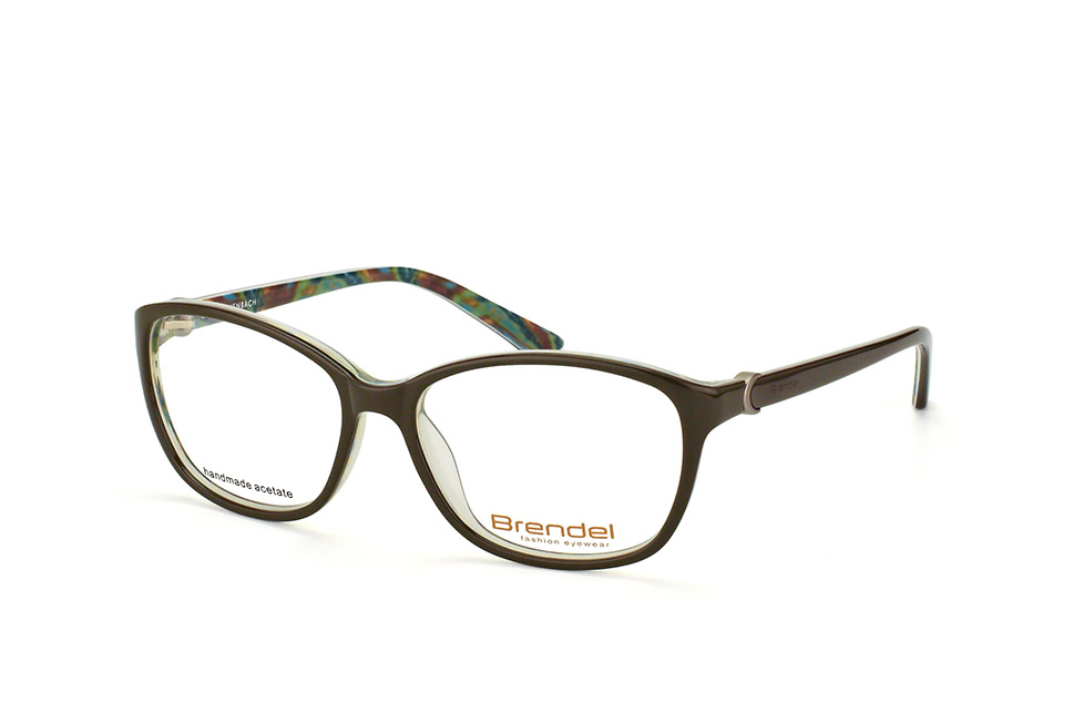 Brendel eyewear 903028 60