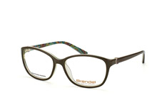 Brendel eyewear 903028 60 small