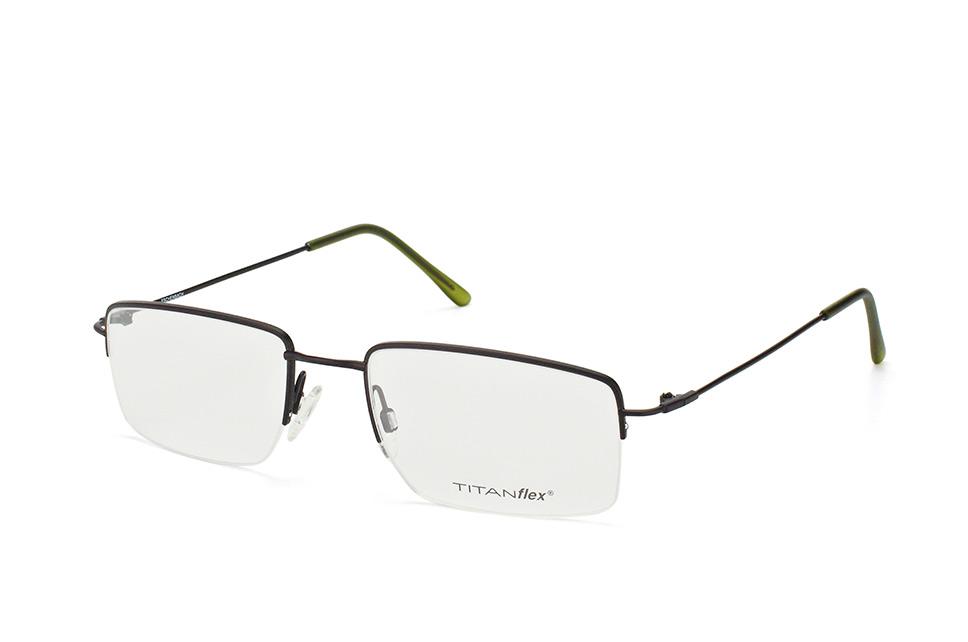 TITANFLEX 820660 10