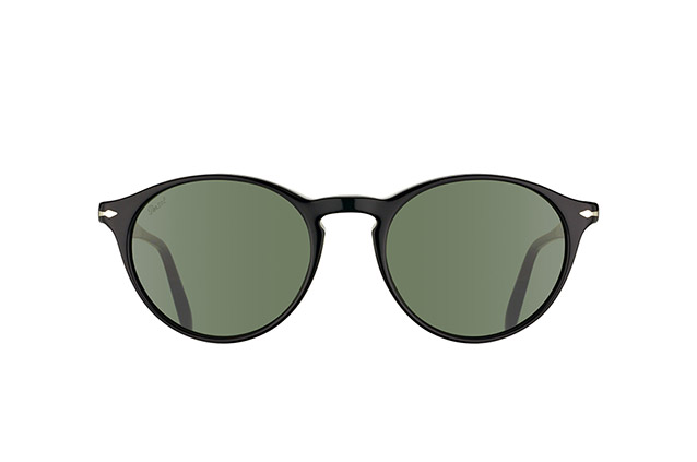 Persol PO 3092SM 9014/31 perspective view