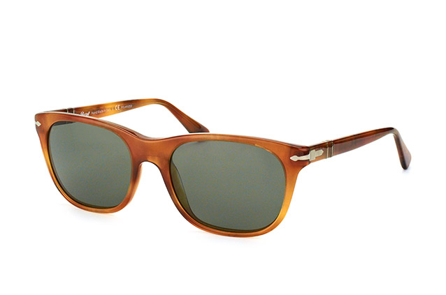 Persol PO 3102S 1018/58 perspective view