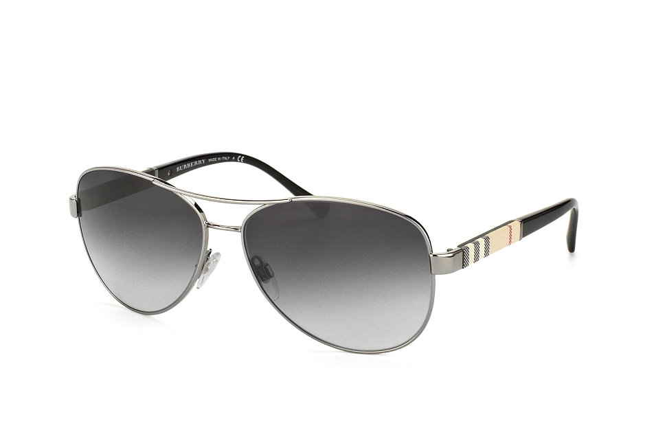 Burberry BE 3080 1003/8G