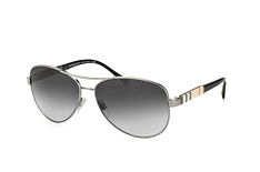 Burberry BE 3080 1003/8G small