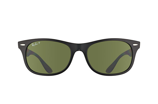 Ray-Ban RB 4223 601-S/9A perspective view