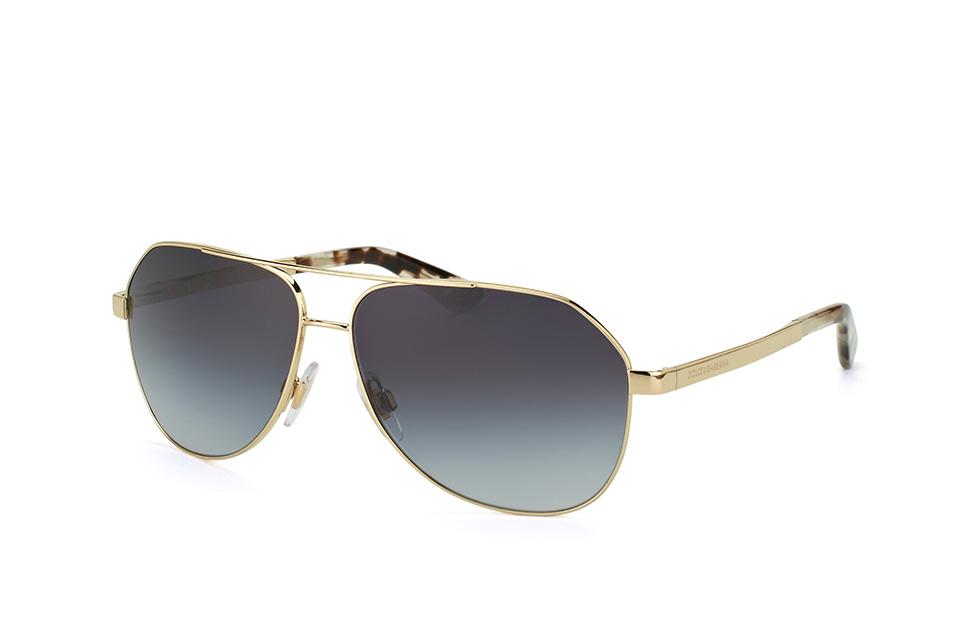 Dolce&Gabbana DG 2144 488/8G