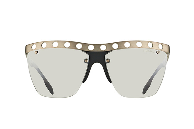 Prada PR 53RS TWD-1A0 perspective view