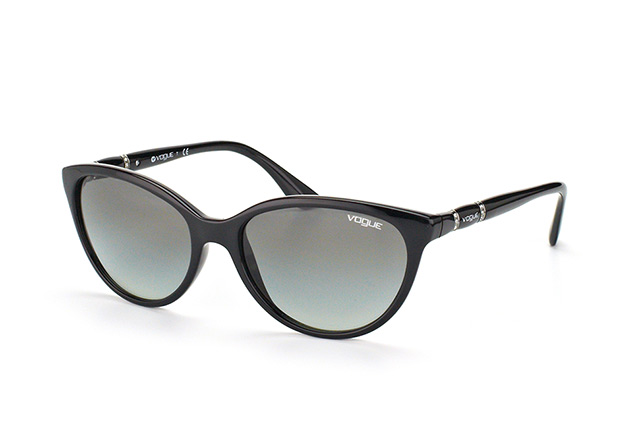 VOGUE Eyewear VO 2894SB W44/11 perspective view