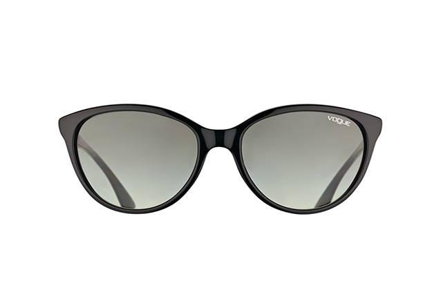 VOGUE Eyewear VO 2894SB W44/11 vista en perspectiva