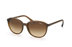 VOGUE Eyewear VO 2939S 2280/13 klein