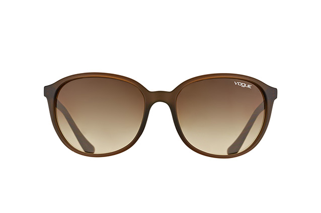 VOGUE Eyewear VO 2939S 2280/13 vista en perspectiva