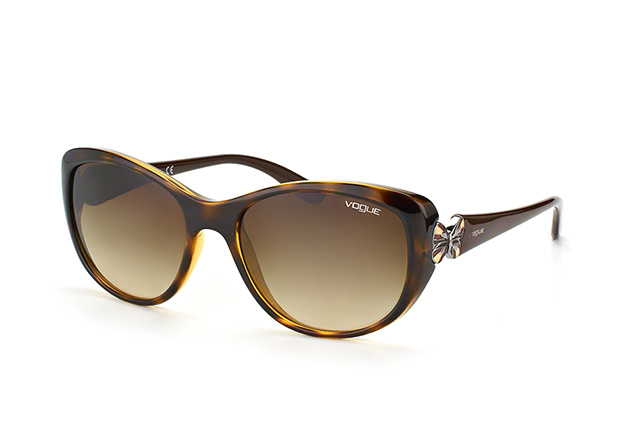 VOGUE Eyewear VO 2944S W656/13 perspective view
