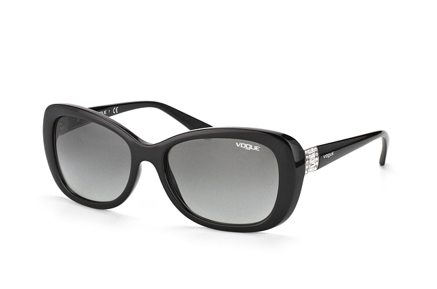 VOGUE Eyewear VO 2943SB W44/11 perspective view
