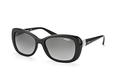 VOGUE Eyewear VO 2943SB W44/11 small