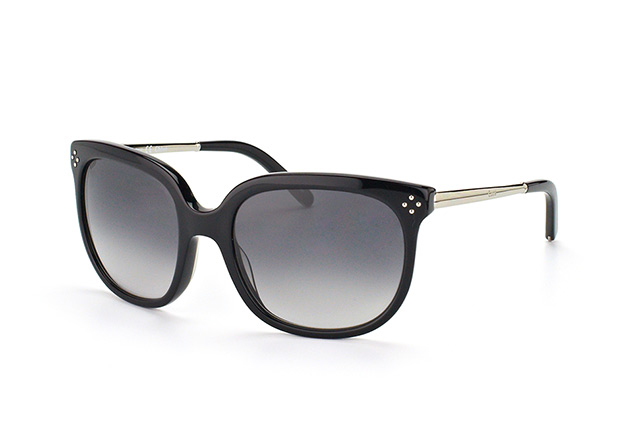 Chloé CE Boxwood 642S 023 perspective view