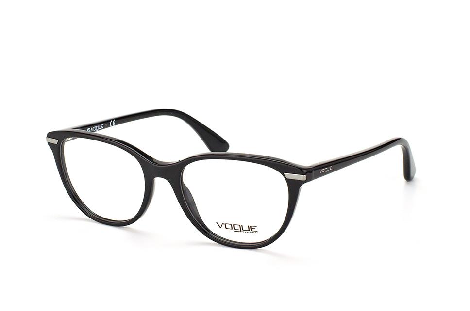 ea95f2524f VOGUE Eyewear VO 2937 W44