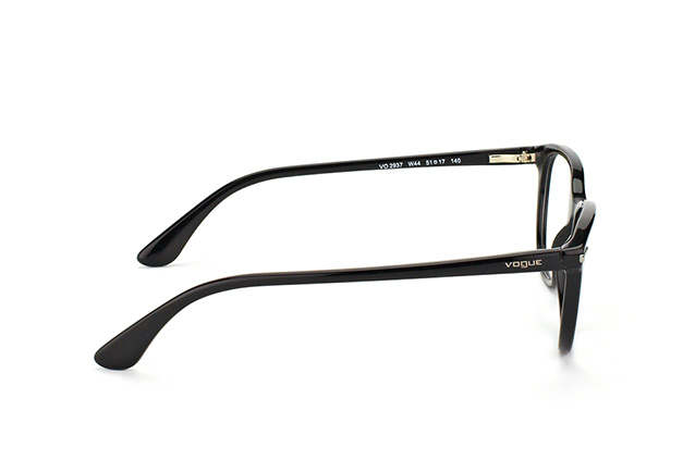 VOGUE Eyewear VO 2937 W44 vista en perspectiva