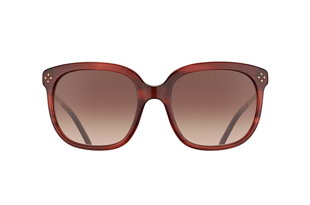 Chloé CE Boxwood 642S 282 perspective view