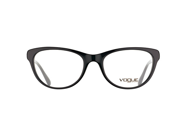 VOGUE Eyewear VO 2938B W44 perspective view
