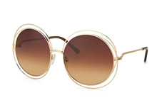 Chloé Carlina CE 114S 784 small
