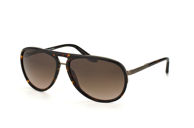 MARC O'POLO Eyewear 506082 60 perspective view