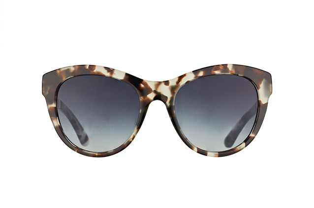 Dolce&Gabbana DG 4243 2888/8G perspective view