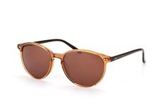marc-o-polo-eyewear-506076-61-round-sonnenbrillen-orange