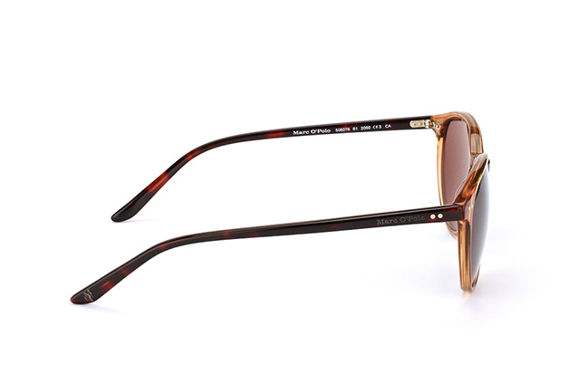MARC O'POLO Eyewear 506076 61 vista en perspectiva