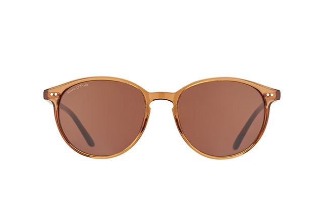 MARC O'POLO Eyewear 506076 61 perspective view