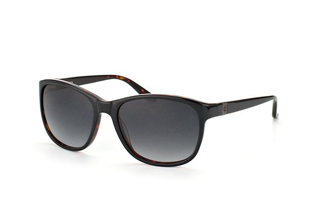 MARC O'POLO Eyewear 506080 10