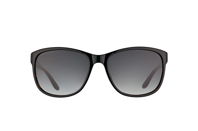 MARC O'POLO Eyewear 506080 10 perspective view