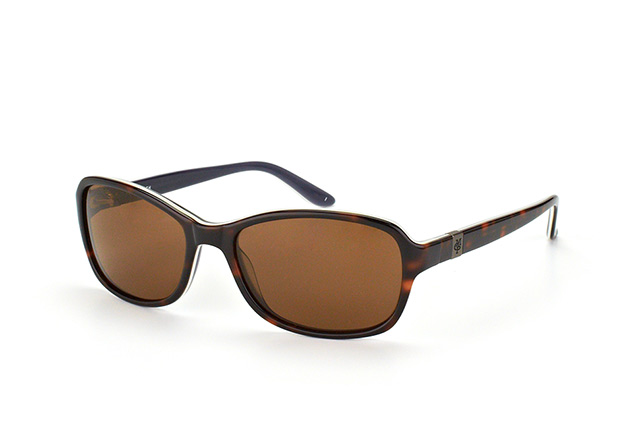 MARC O'POLO Eyewear 506090 60 vista en perspectiva