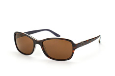 MARC O'POLO Eyewear 506090 60 klein