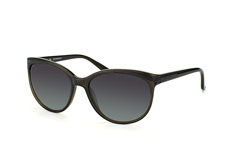 MARC O'POLO Eyewear 506085 30 klein