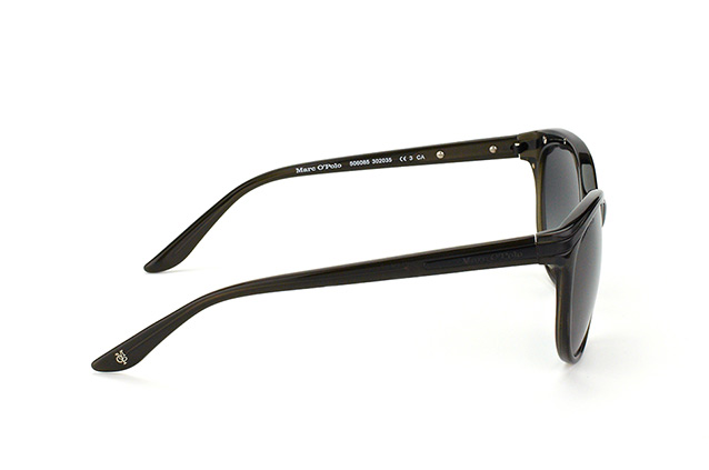 MARC O'POLO Eyewear 506085 30 vista en perspectiva