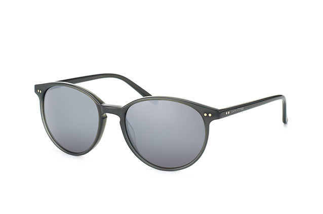 MARC O'POLO Eyewear 506076 30