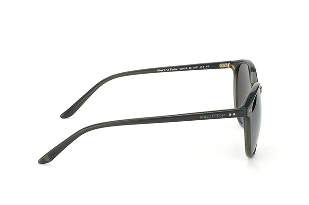 MARC O'POLO Eyewear 506076 30 perspective view
