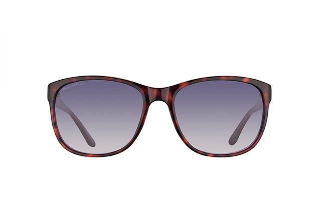 Marc O'Polo Eyewear 506080 60 perspective view