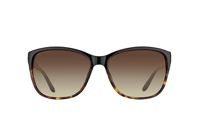 MARC O'POLO Eyewear 506081 16 perspective view
