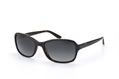 MARC O'POLO Eyewear 506090 10 klein