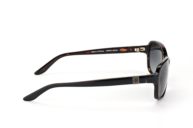 MARC O'POLO Eyewear 506090 10 vista en perspectiva