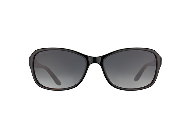 MARC O'POLO Eyewear 506090 10 perspective view