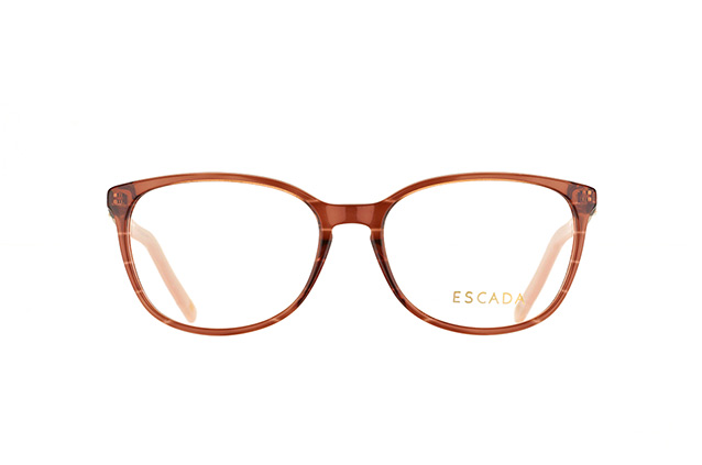 Escada VES 355 01EV perspective view